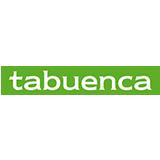 tabuenca